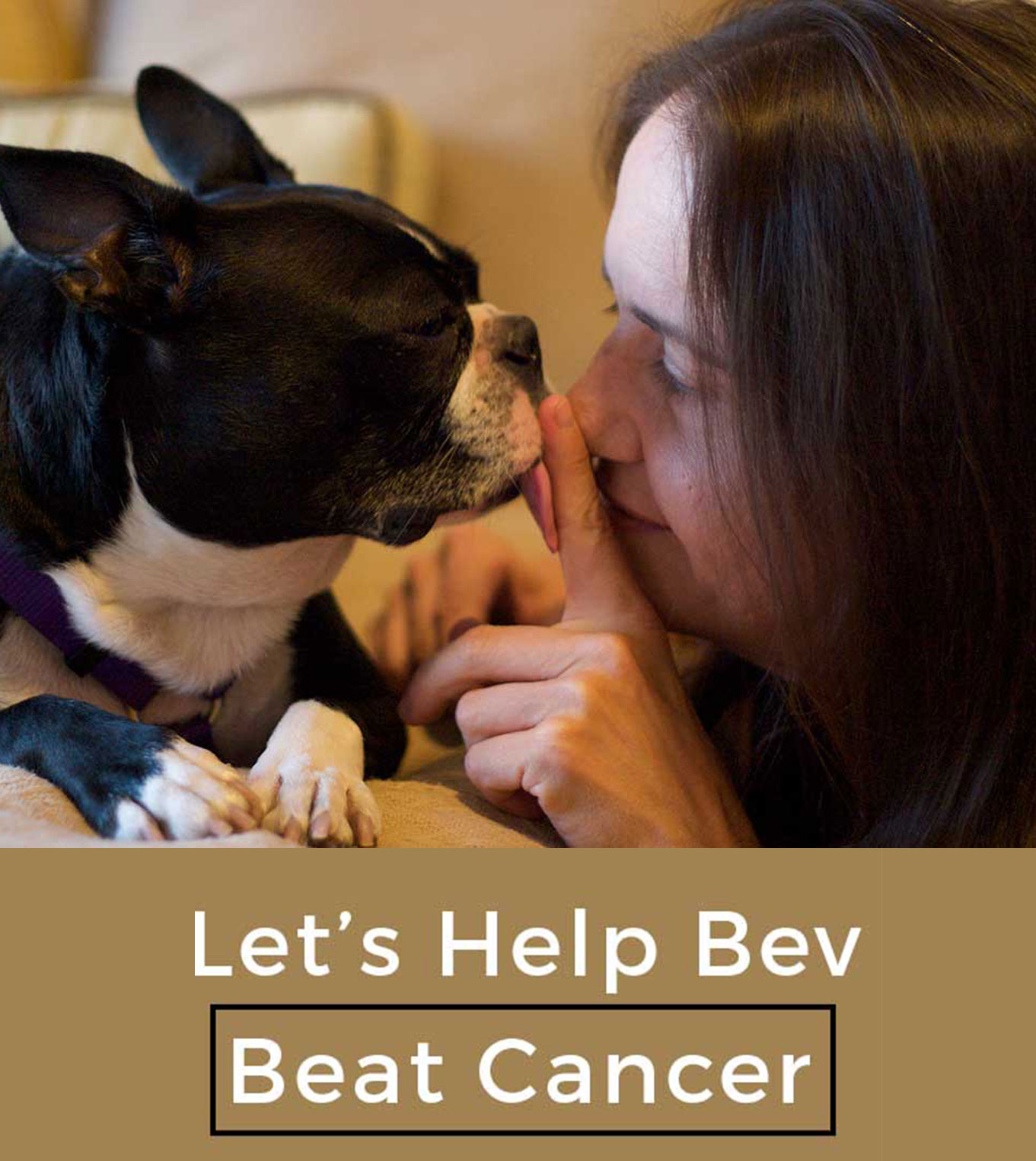 let;s-help-bev-beat-cancer